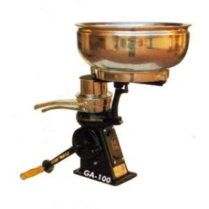 Mašina za pravljenje kajmaka Ga 100 manuel