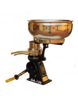 Mašina za pravljenje kajmaka Ga 120 manuel