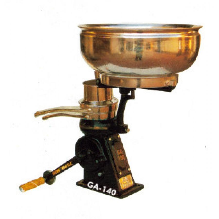 Mašina za pravljenje kajmaka 140 manuel