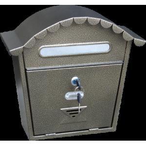 Poštanski ormarić OP0056