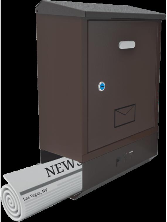 Poštanski ormarić O0057