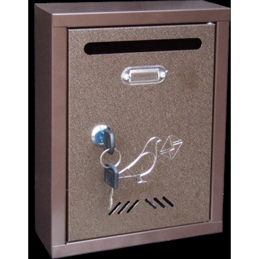 Poštanski ormarić OP0054