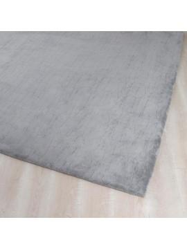 Prado Wellsoft Prekrivač za tepih Duman (dim) 160x230
