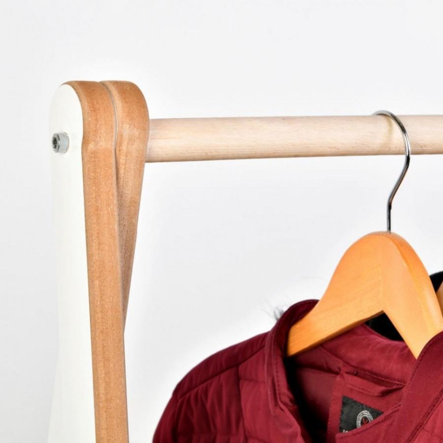 Stalak za odjeću Prado