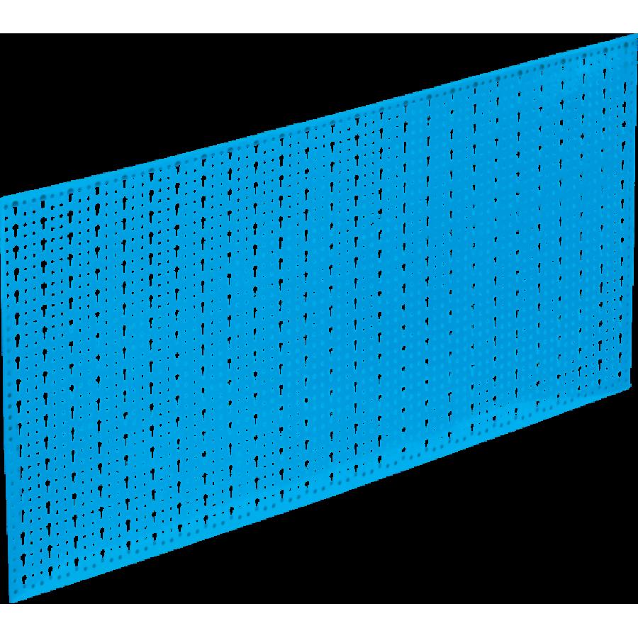 Metalni panel za alat