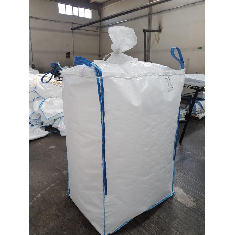 Vreće za brašno - Big Bag 1000 kg