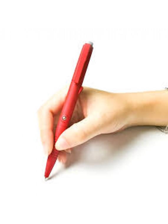 ENWJOY FIDGI Hemijska olovka, oslobađanje od stresa