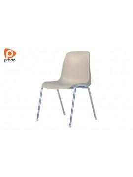 Plastična stolica / PRD01