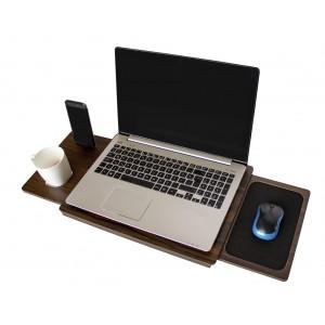 Podloga/Stalak za laptop