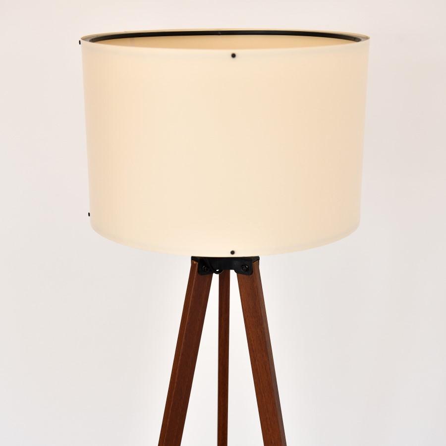 Dekorativna lampa Tripot 120 cm