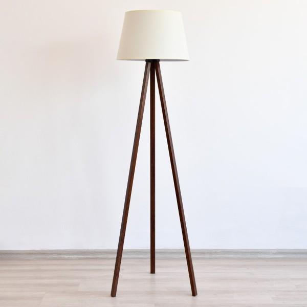 Dekorativna lampa Tripot 150 cm