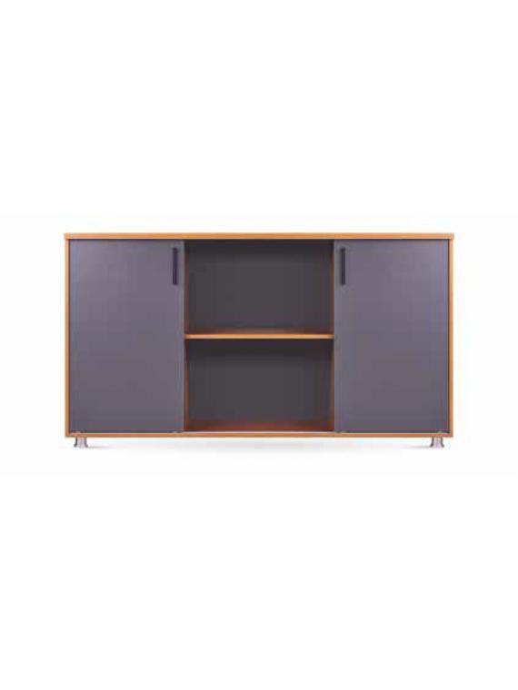 Prado kancelarijski namještaj Kare/Kockasti