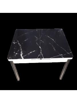 Trpezarijski sto na razvlačenje Mermer 927