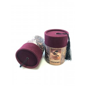 Prado Fes kutija za kafu