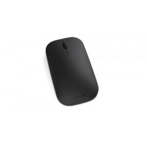 Microsoft dizajnerski miš