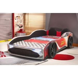 Dječiji auto  krevet BRS 1