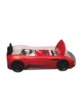 Auto krevet BRS4