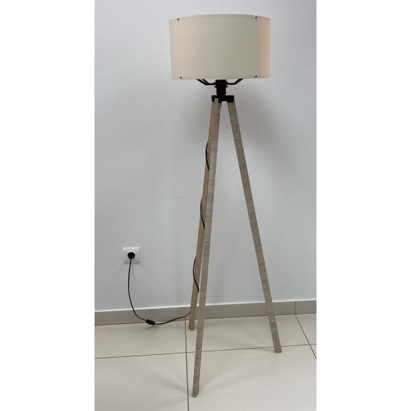 Tripot lampa 120 cm K