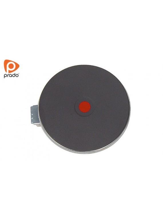 Hotplate crvena ringla P145-08, 1500W