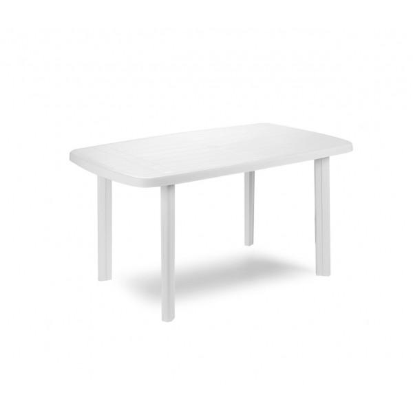 Plastični stol Faro