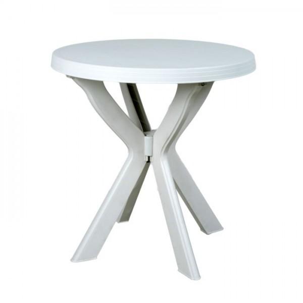 Plastični stol Don