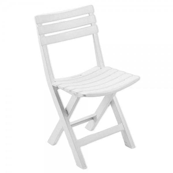 Plastična stolica Birki