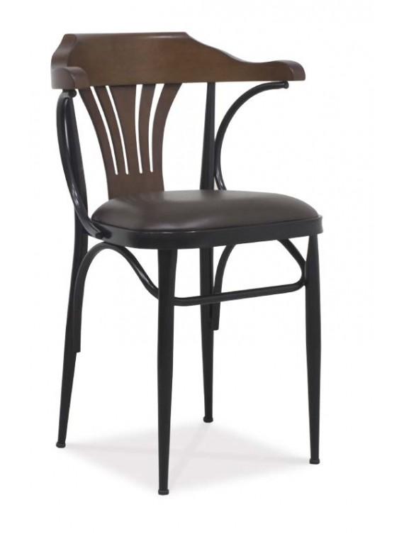 Barska stolica Kod - 168