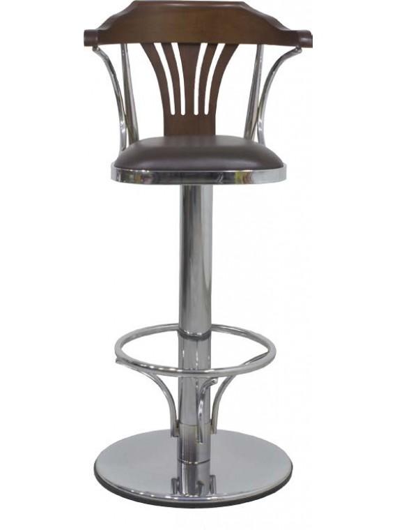 Barska stolica Kod - 168/75