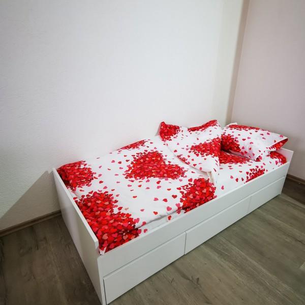 Dječiji krevet MP1