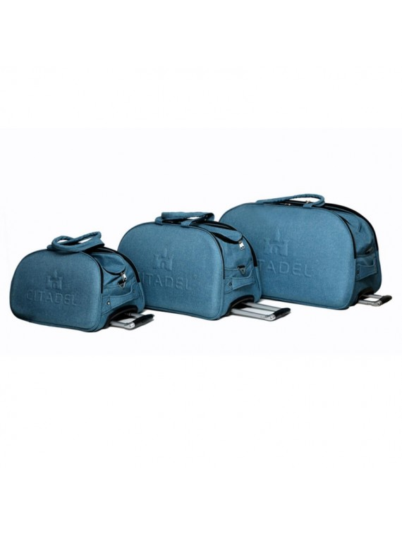 Prado putna torba (set)