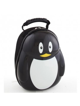 Prado dječiji kofer Pingvin