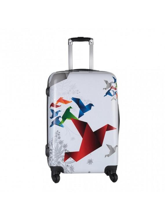 Putni kofer Flybird (srednji)