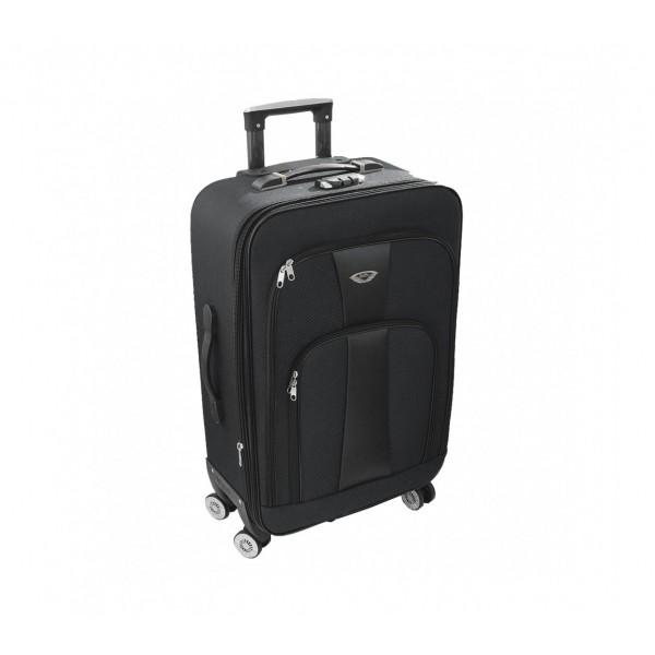 Putni kofer mali (crna)