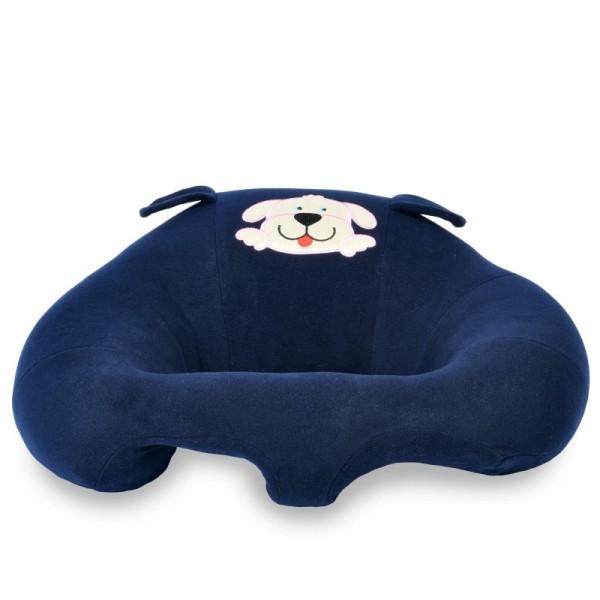 Minder sjedalica za bebe tamnoplava