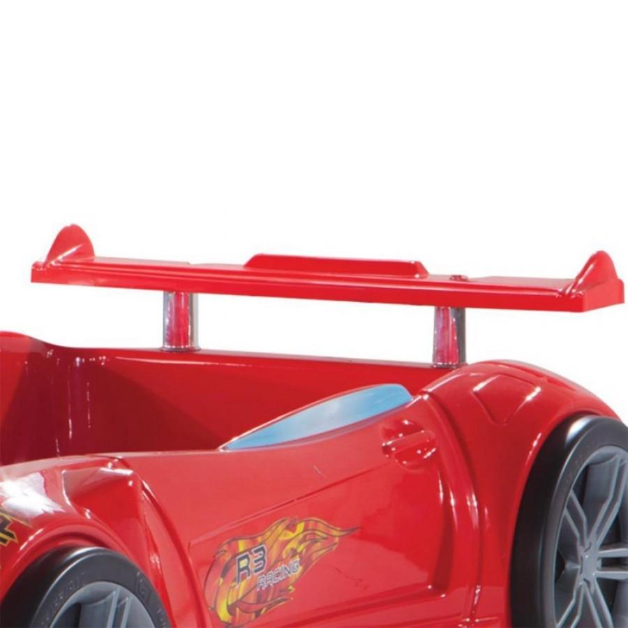 Krevet za djecu-auto R1