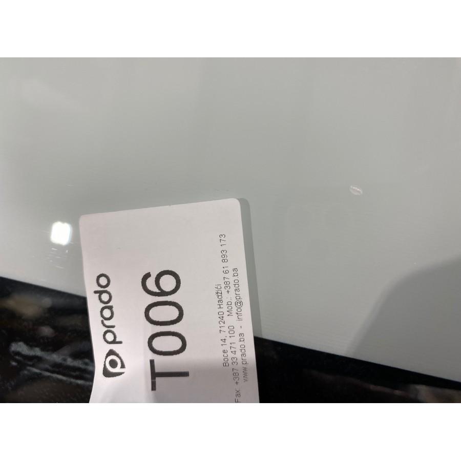 Trpezarijski sto na razvlačenje AND 535 (OUTLET)