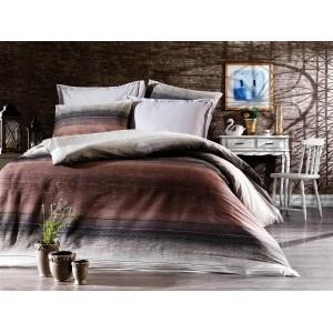 Pamučna posteljina 160x220 cm