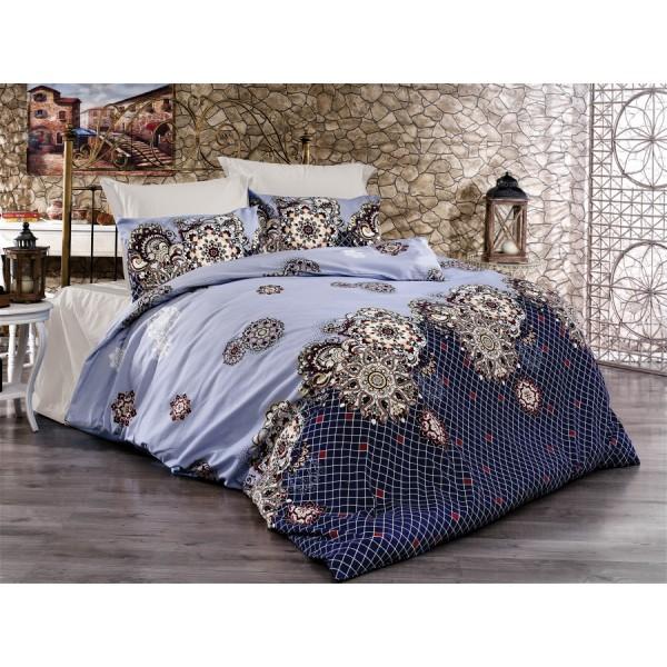 Pamučna posteljina Elite 160x220