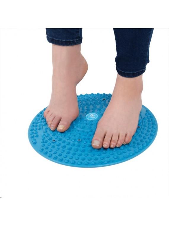Acu Therapist masažer za stopala
