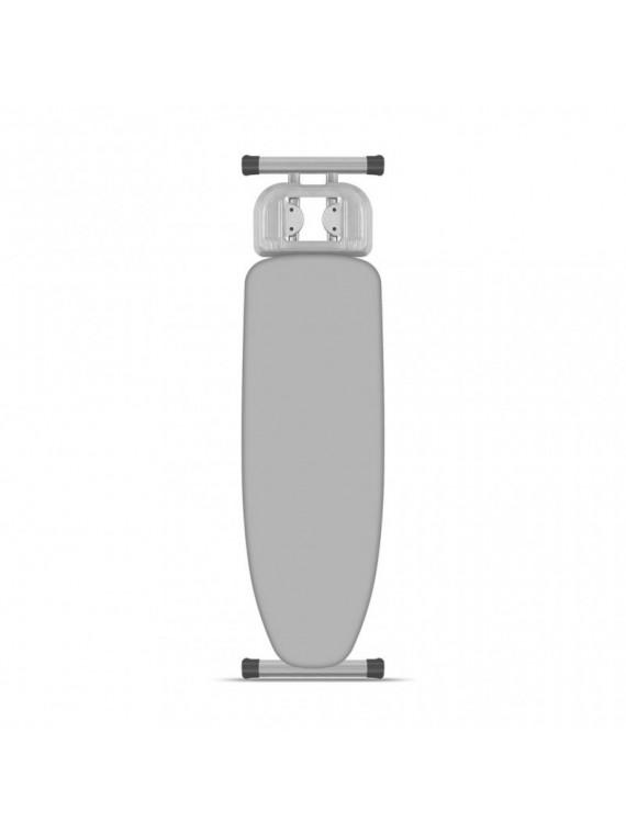 Yanmaz (nezapaljiva) presvlaka za sto za peglanje