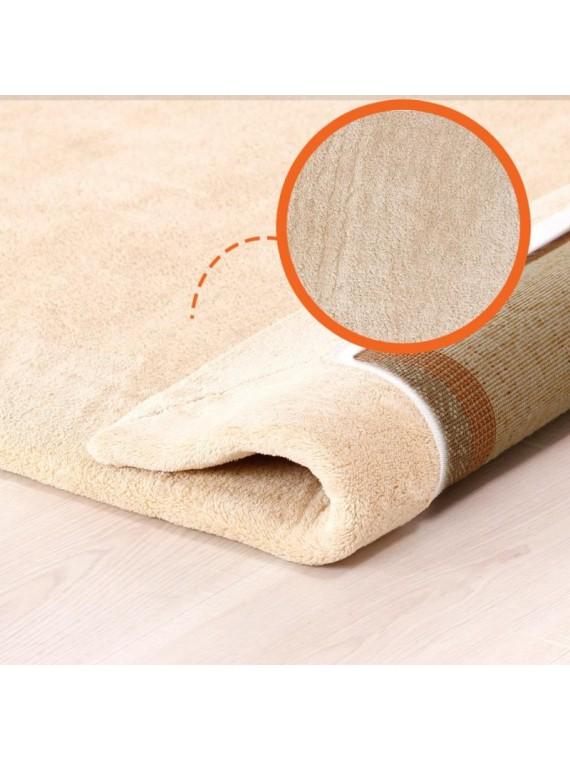 Prado Wellsoft prekrivač za tepihe