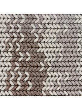 Prado Wellsoft Prekrivač za tepih Bašak 150x230