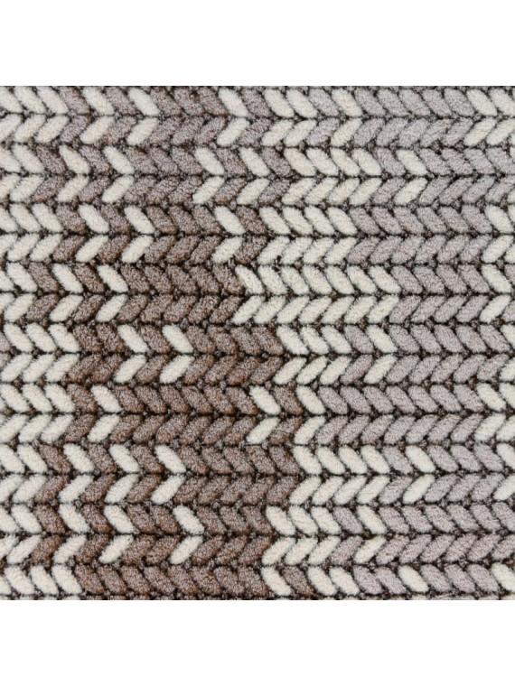 Prado Wellsoft Prekrivač za tepih Bašak 160x230