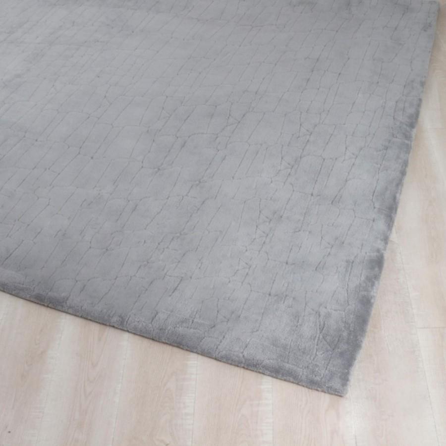 Prado Wellsoft Prekrivač za tepih DUMAN (DIM) 200x300