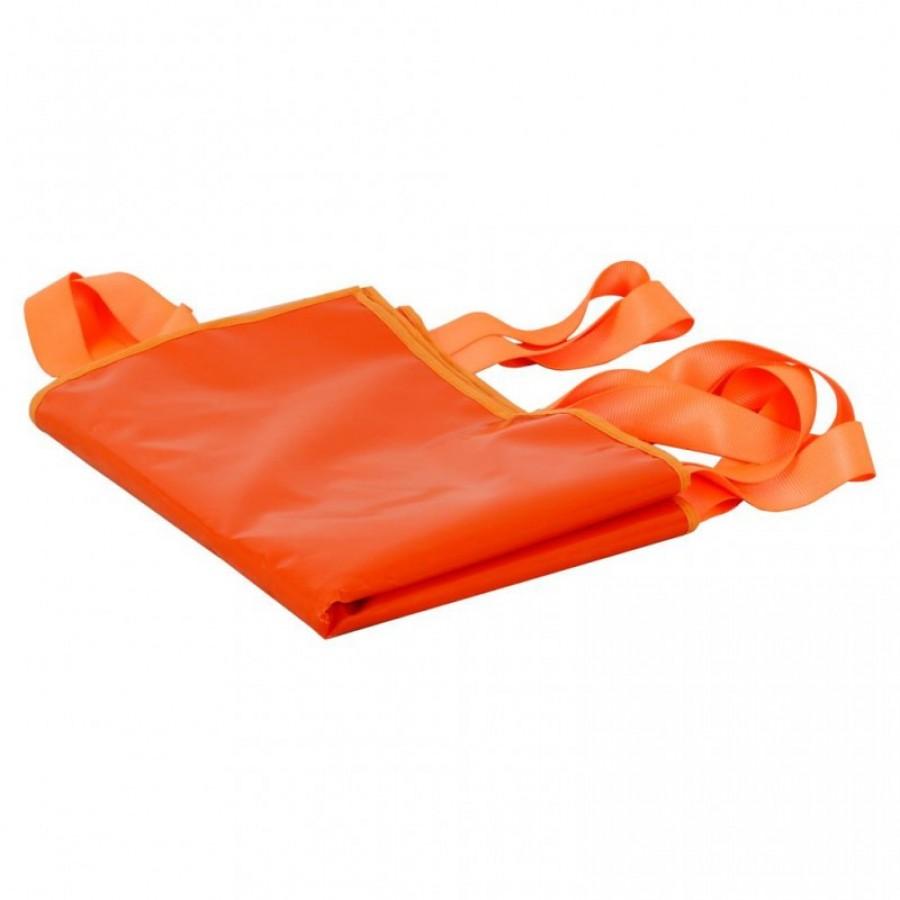 Nosila za bolesnike bez  pojasa za vezanje