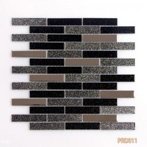 Prado Stakleni mozaik