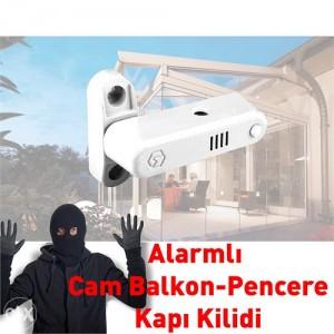 Penkid pvc sigurnosni ključ sa alarmom