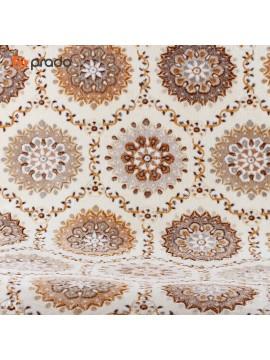 Prado Wellsoft Prekrivač za tepih Angelo 150X230
