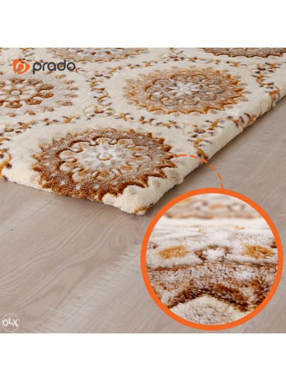 Prado Wellsoft Prekrivač za tepih Angelo 160X230