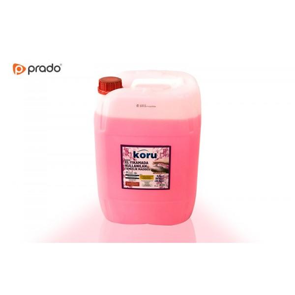 Tečni sapun Koru 20 l